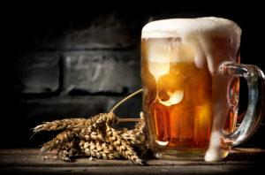 Чилллеры для пивоварни, темопластавтоматов