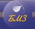 Брусиловський молокозавод