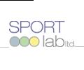 SPORT lab ttd