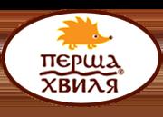 """TM """"Pershila Khvilya"""""""